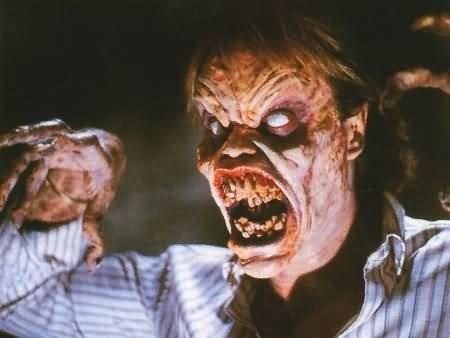 ed-evil-dead-zombie1