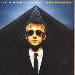 Promenade -  fabulous chamber-pop