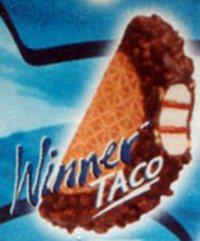 The Winner Taco