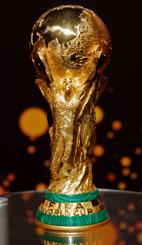 world cup A Z Facts About World Cup