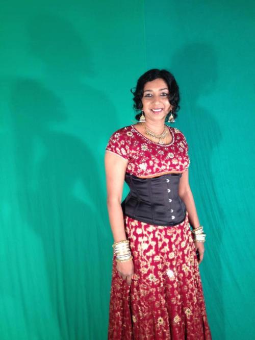 Chandy Nath